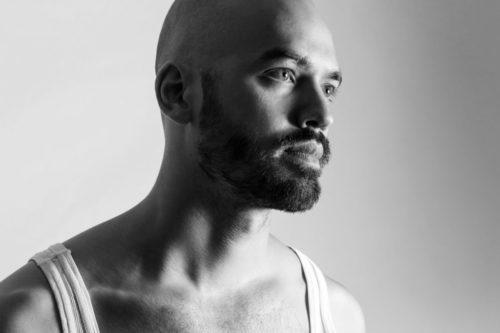 Mateusz_Phouthavong_portrait